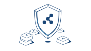 Secure Communication in beacons