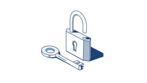 bluetooth beacon security