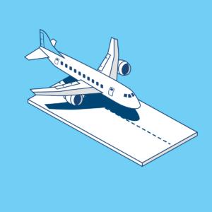 aviation beacons technology