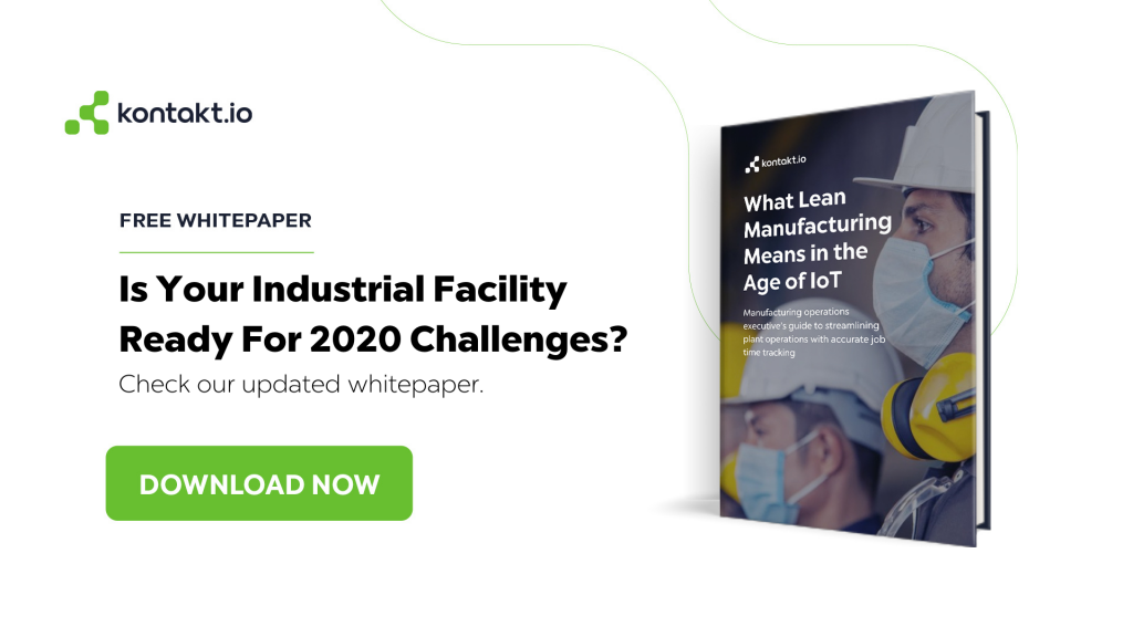 Is-Your-Industrial-Facility-Ready-For-2020-Challenges_-1-1024x576