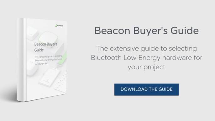 Beacon Buyers Guide