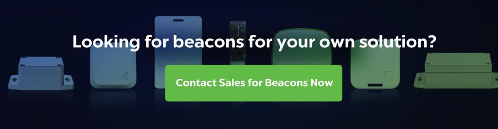 Bluetooth LE Beacons