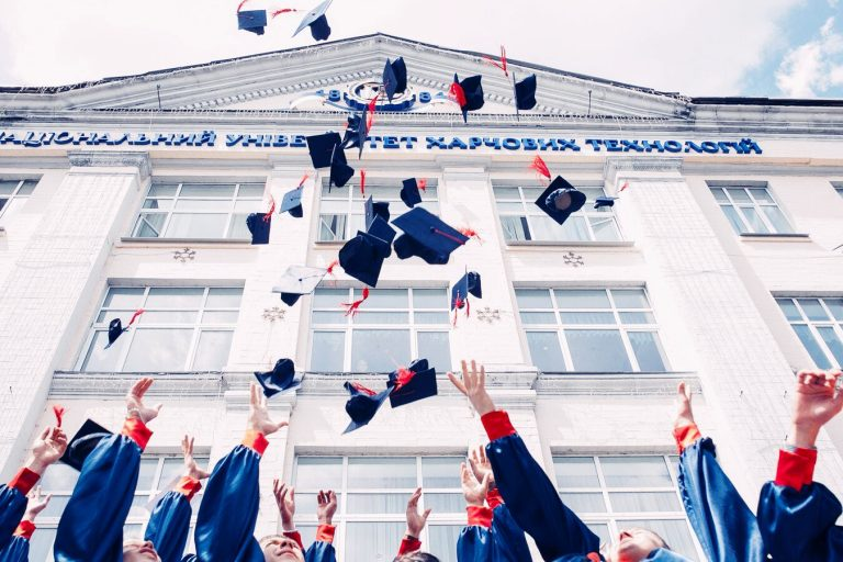 How Should Universities Prepare to Open For Post-Covid?