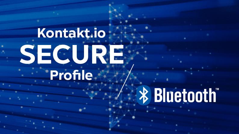 Kontakt-Secure-Profile
